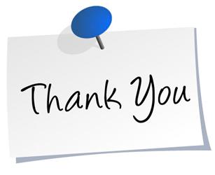 referral-thankyou