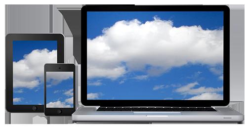 cloud-devices