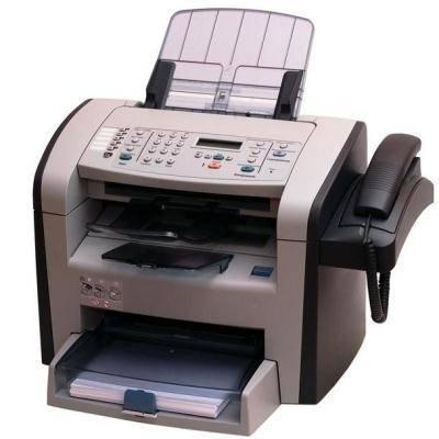 b2ap3_thumbnail_faxmachine400.jpg