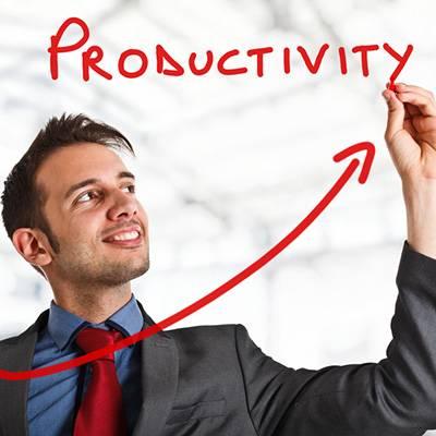 b2ap3_thumbnail_productivitygoup400.jpg
