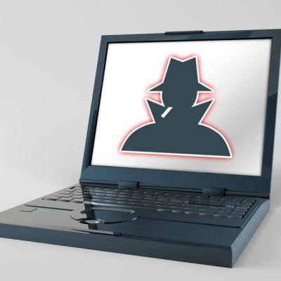 b2ap3_thumbnail_Hacker400.jpg