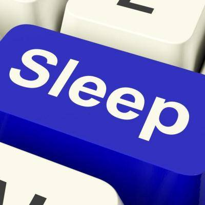 b2ap3_thumbnail_Sleep400.jpg