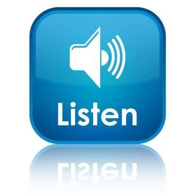 b2ap3_thumbnail_ListenCoff400.jpg