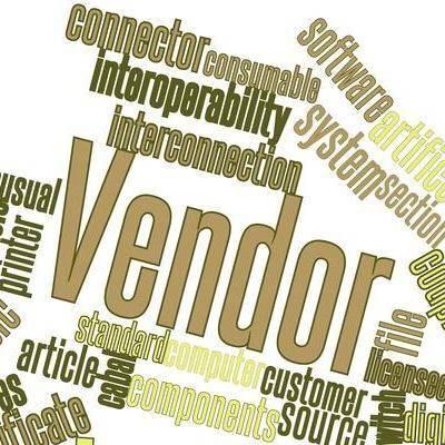 b2ap3_thumbnail_VendorManagement400.jpg