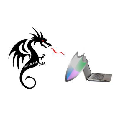 b2ap3_thumbnail_dragon400.jpg