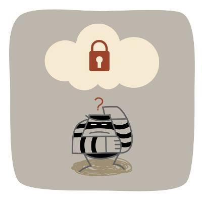 b2ap3_thumbnail_secure400.jpg