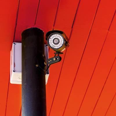 b2ap3_thumbnail_cam400.jpg