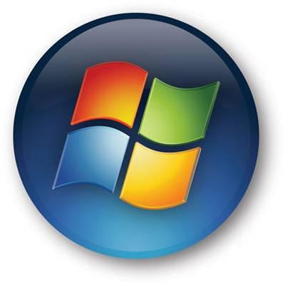 b2ap3_thumbnail_windows400.jpg