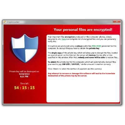 b2ap3_thumbnail_crypto400.jpg