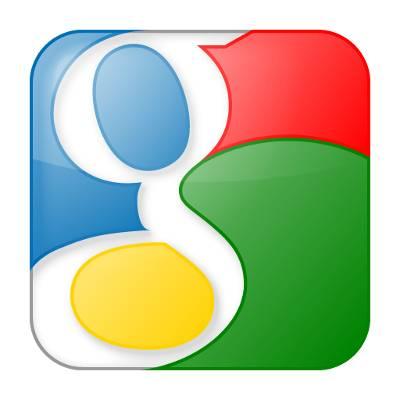 b2ap3_thumbnail_google_innovation_400.jpg