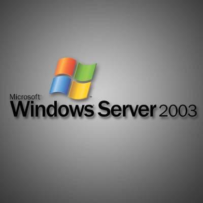 b2ap3_thumbnail_windows_server_2003_400_20140207-204824_1.jpg