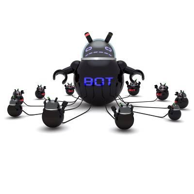 b2ap3_thumbnail_botnet_malware_400.jpg