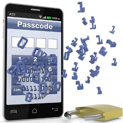 b2ap3_thumbnail_mobile_malware_risk_400.jpg