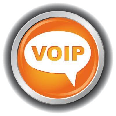 b2ap3_thumbnail_voip-introduction400.jpg