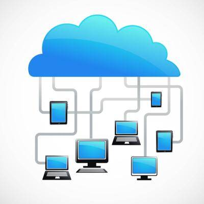 Cloud Mobile and Infrastructure