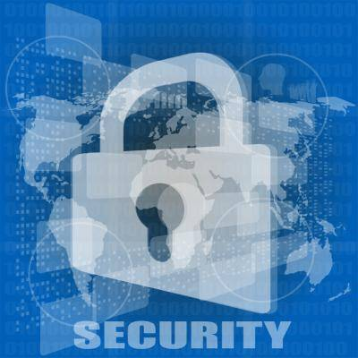 b2ap3_thumbnail_Security400.jpg