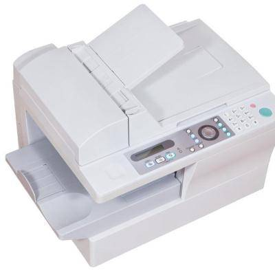 b2ap3_thumbnail_printer400.jpg