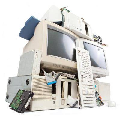 b2ap3_thumbnail_OldComputer400.jpg