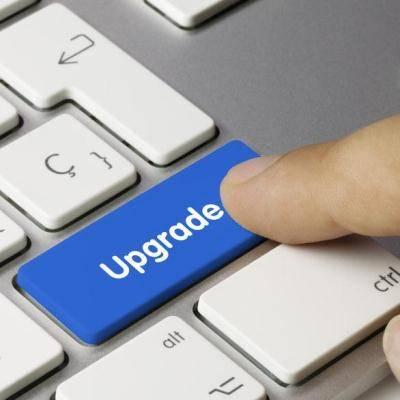 b2ap3_thumbnail_Updates400.jpg