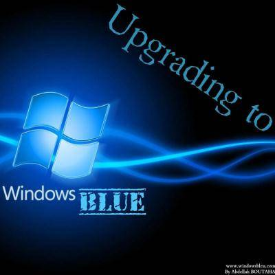 b2ap3_thumbnail_WindowsBlue400---Windows-Blue-Upgrade.jpg