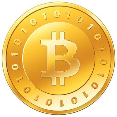 b2ap3_thumbnail_bitcoin400.jpg