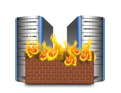 b2ap3_thumbnail_Firewall400.jpg