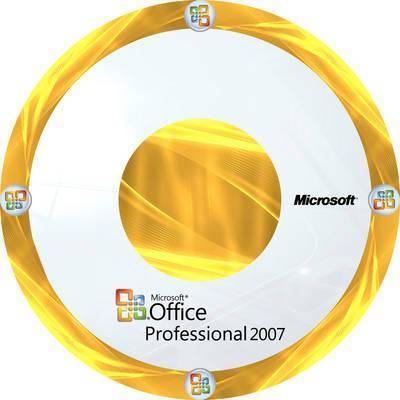 b2ap3_thumbnail_Office2007400.jpg