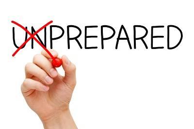 b2ap3_thumbnail_Prepared400.jpg