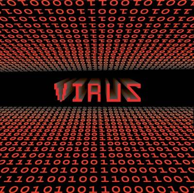 b2ap3_thumbnail_virus400_20130617-155032_1.jpg