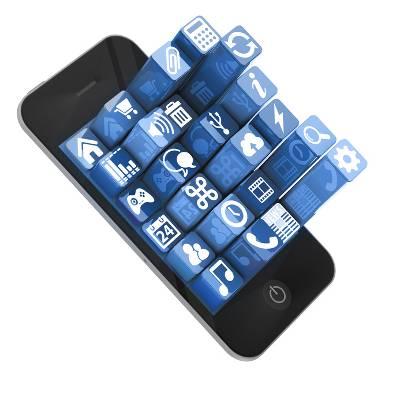 b2ap3_thumbnail_mobileblue400.jpg