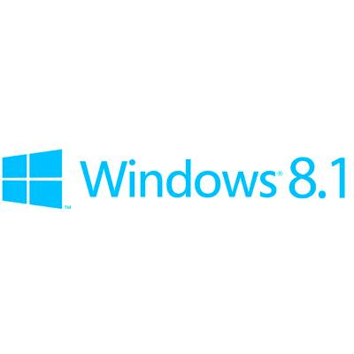 b2ap3_thumbnail_windows81-400.jpg