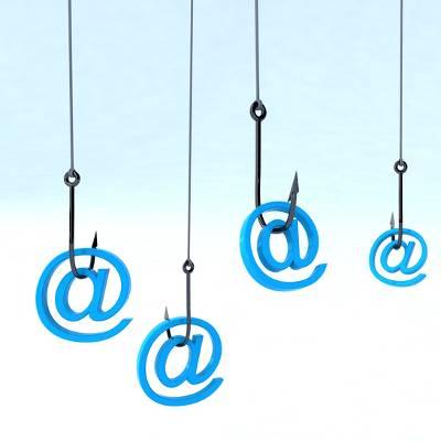 b2ap3_thumbnail_avoid_phishing400.jpg