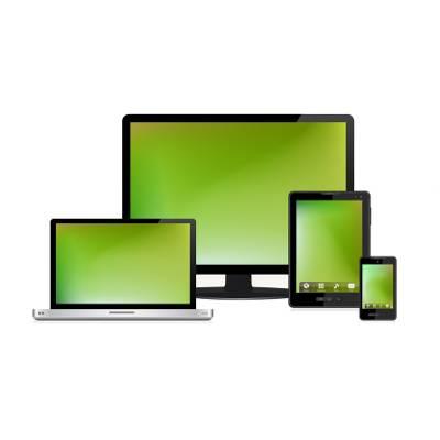 b2ap3_thumbnail_mobile_devices400.jpg