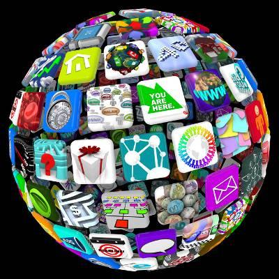 b2ap3_thumbnail_mobile_operating_systems_400.jpg