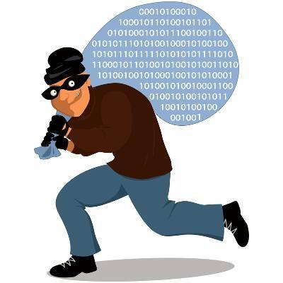 b2ap3_thumbnail_internet_thieves_400.jpg