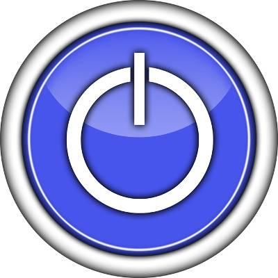 b2ap3_thumbnail_start_button_400.jpg